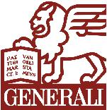 Generali Trophy