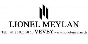 Lione-Meylan.ch